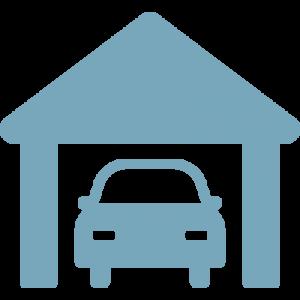 Garagenmietvertrag
